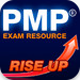 PMP Resource